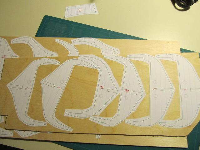 Le Renard (sur plans 1/36°) par orion-p87 - Page 2 67501537Prtdcouper2