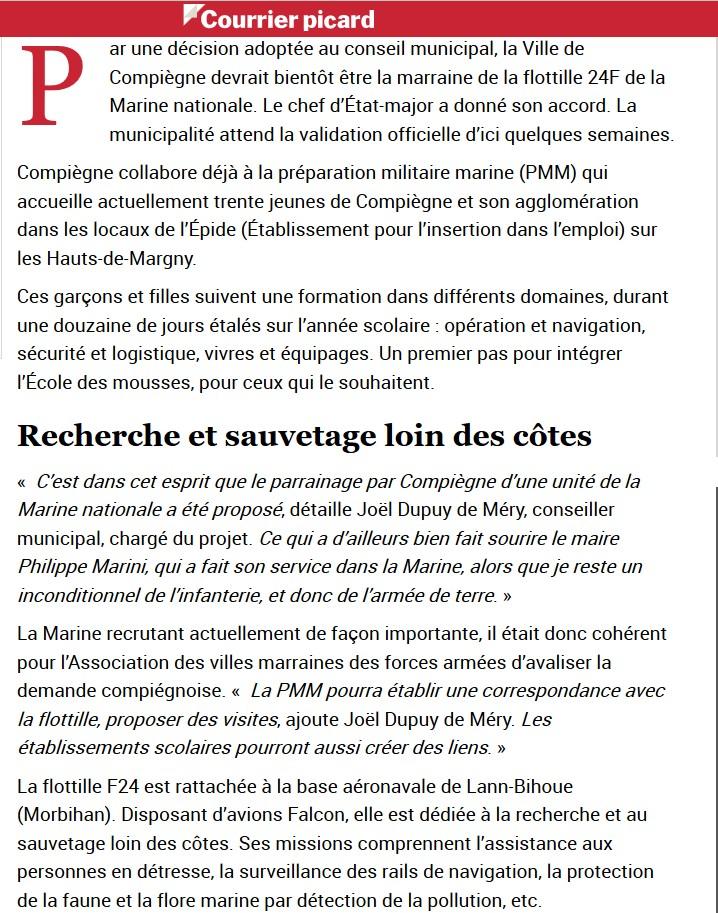 FLOTTILLE 24 F - Page 2 675107CourrierPicard