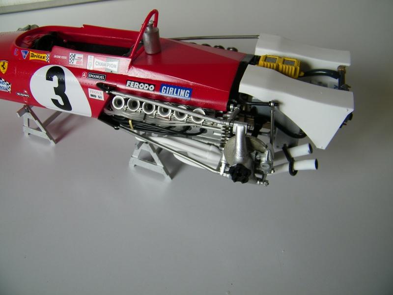 Ferrari 312B 6768621000395