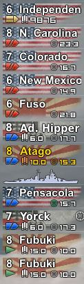 World of Warships - Page 15 677081wowsteam2