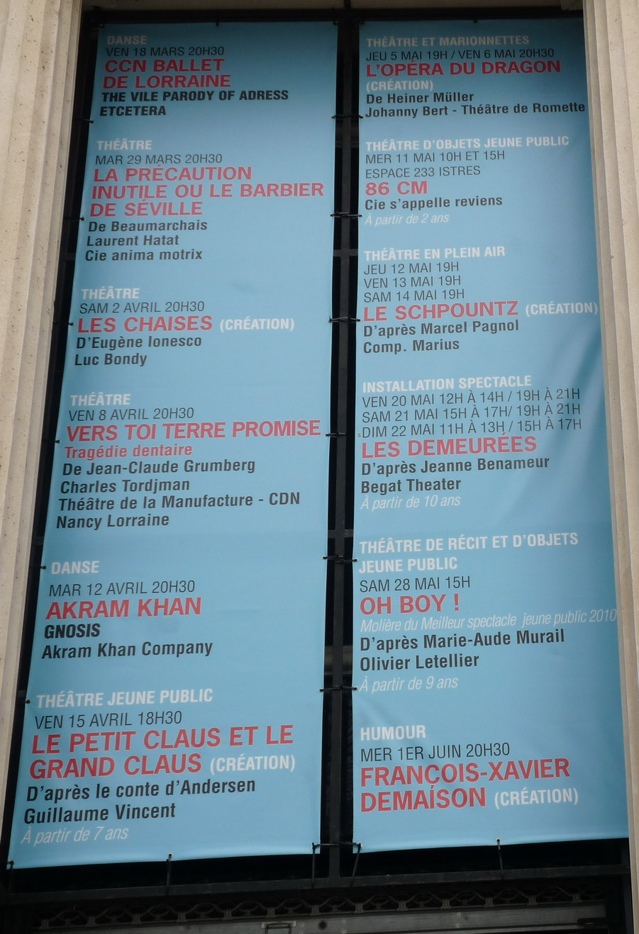 LE F.C.ISTRES OUEST PROVENCE ..LA PROVENCE SEREINE  - Page 2 677270P1130517
