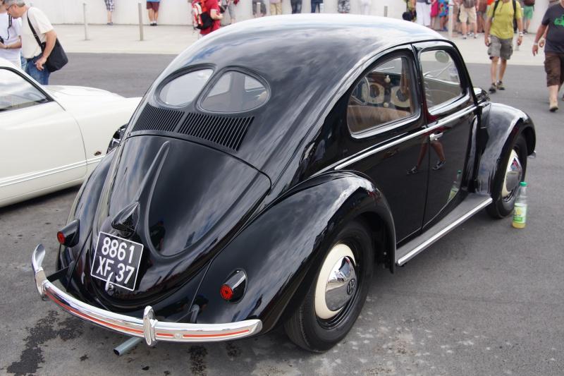 VW Nat 2014 au mans le 25 et 26 Juillet !! - Page 5 677343DSC02877