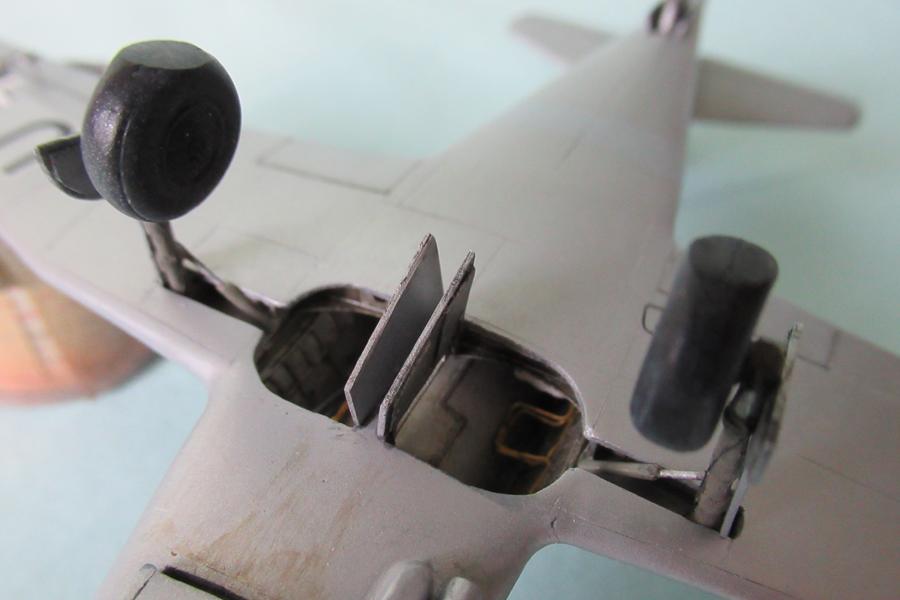 Petits avions montés depuis 2014 - Page 2 677874IMG0464