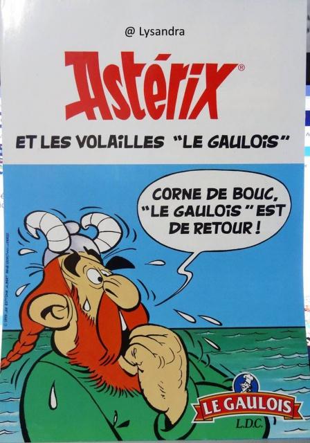 Mes dernières acquisitions Astérix - Page 20 677963LDC