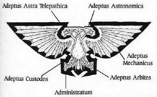 [Fluff] L'Aquila impérial 678501aquila0