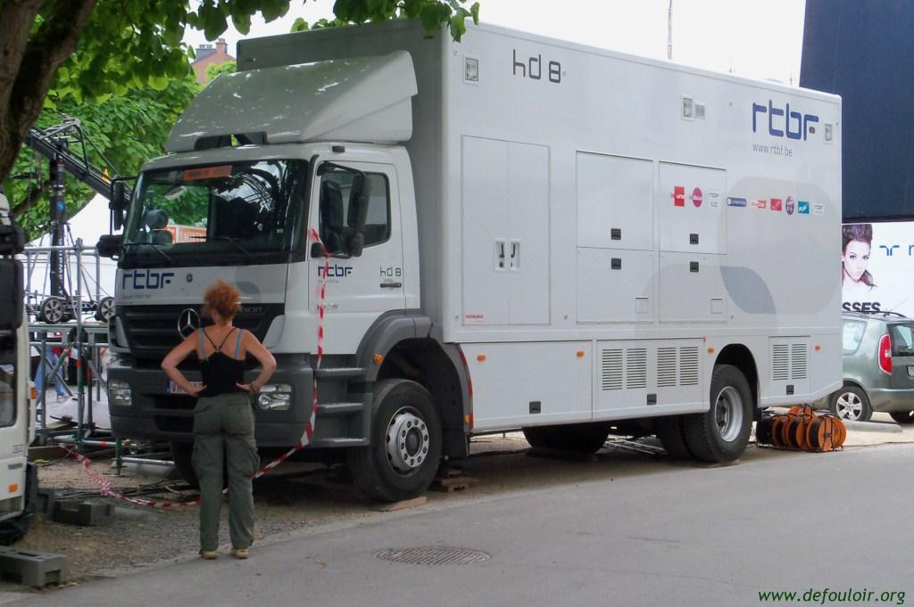 Les camions de la télévision (tous pays) 678585SpaFrancofolie21Juilet201018Copier