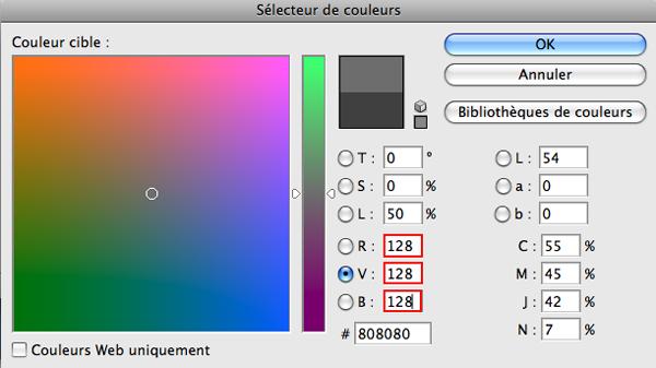 [Débutant] Créez vos vêtements - Partie III - Créez avec Photoshop  678828figurex3