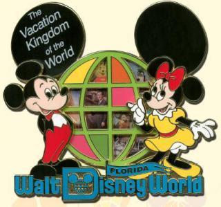 (Disney Event) The Florida Project du 9 au 11 septembre 2011 (Epcot, WDW Resort) 678998KGrHqMOKi8E5MUO1yBORFvDng012