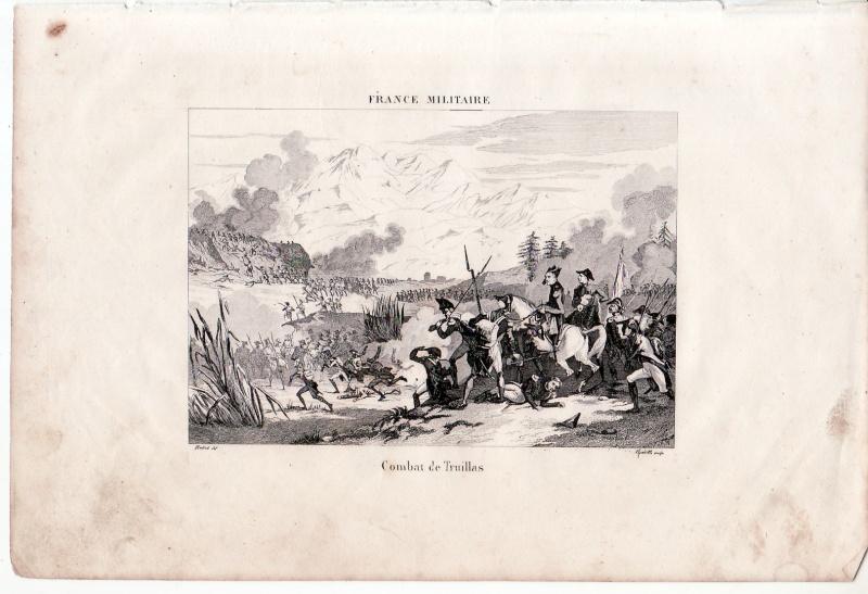 les campagnes de 1794 dans les Pyrénées 679043SanstitreNumrisation25