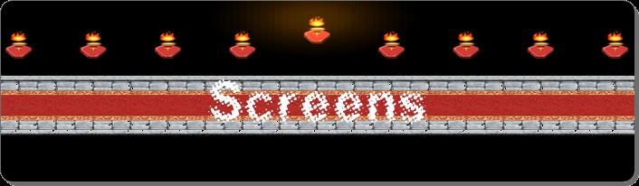 [Pré-démo disponible] Xionis - Le marche-mondes 679100Screens