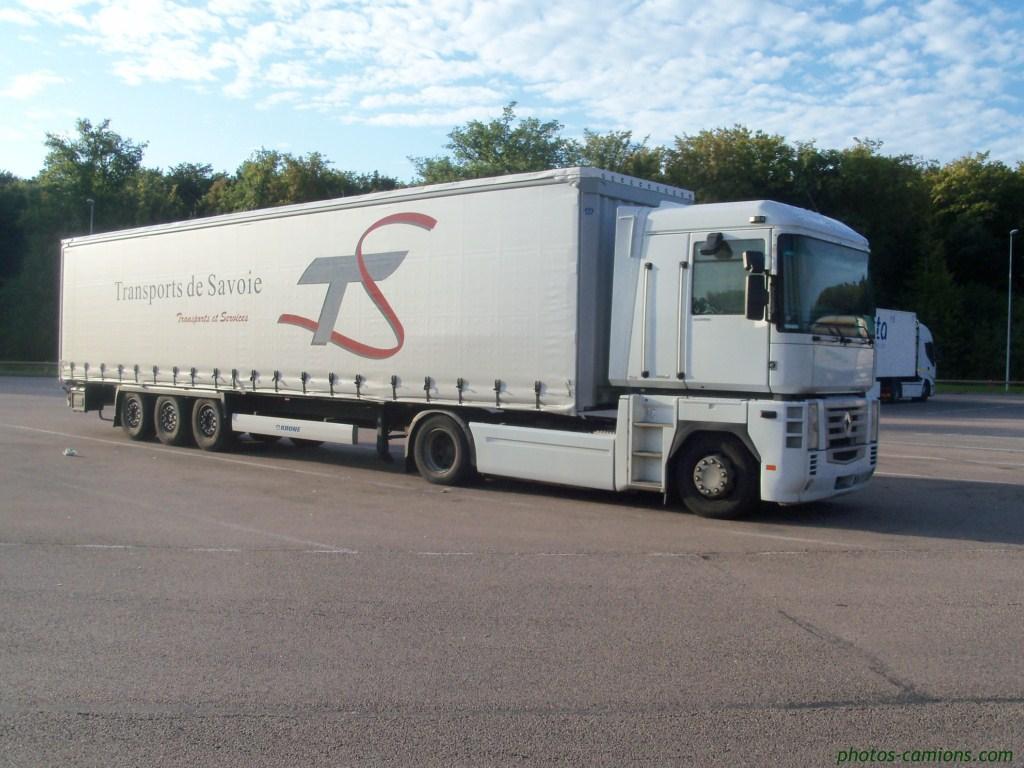 Transports de Savoie (Chambery) (73) 679466photoscamions17septembre201129Copier