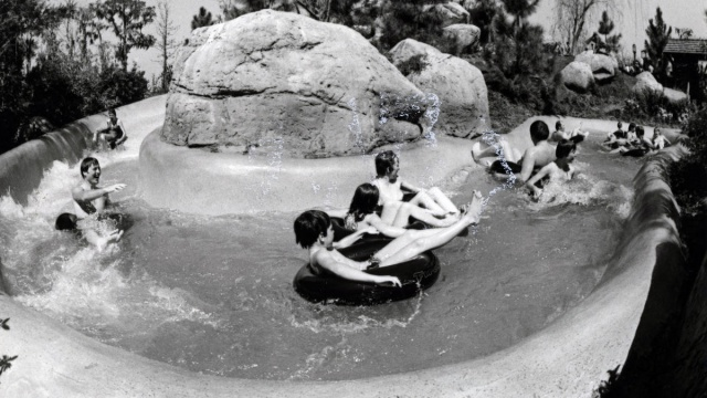 [Walt Disney World Resort] Disney's River Country (1976-2001) - Page 2 680015w309