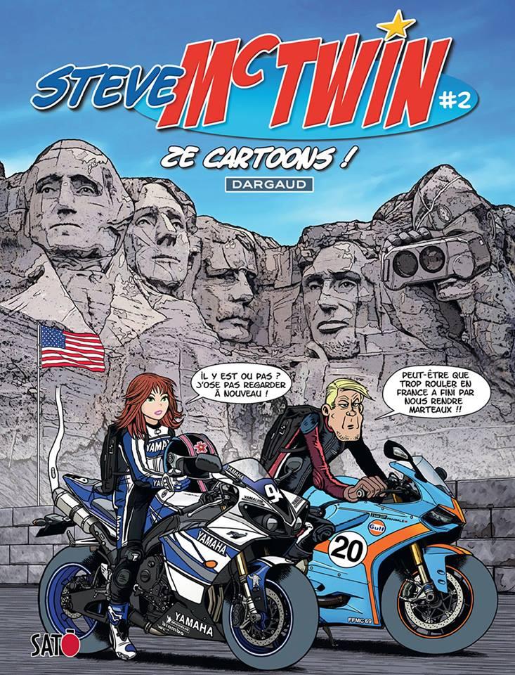 Steve MC Twin (2)est de retour (par Sato) 680283sato