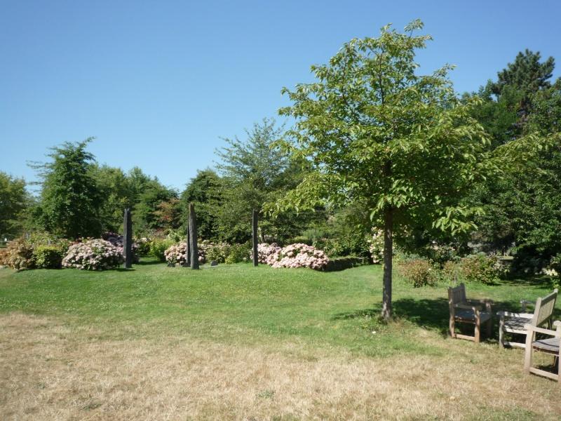 arboretum 681167P1070852