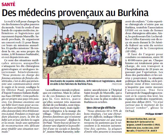 LA PAGE MEDICALE DE DOC BIENVENOU - Page 37 6815965833