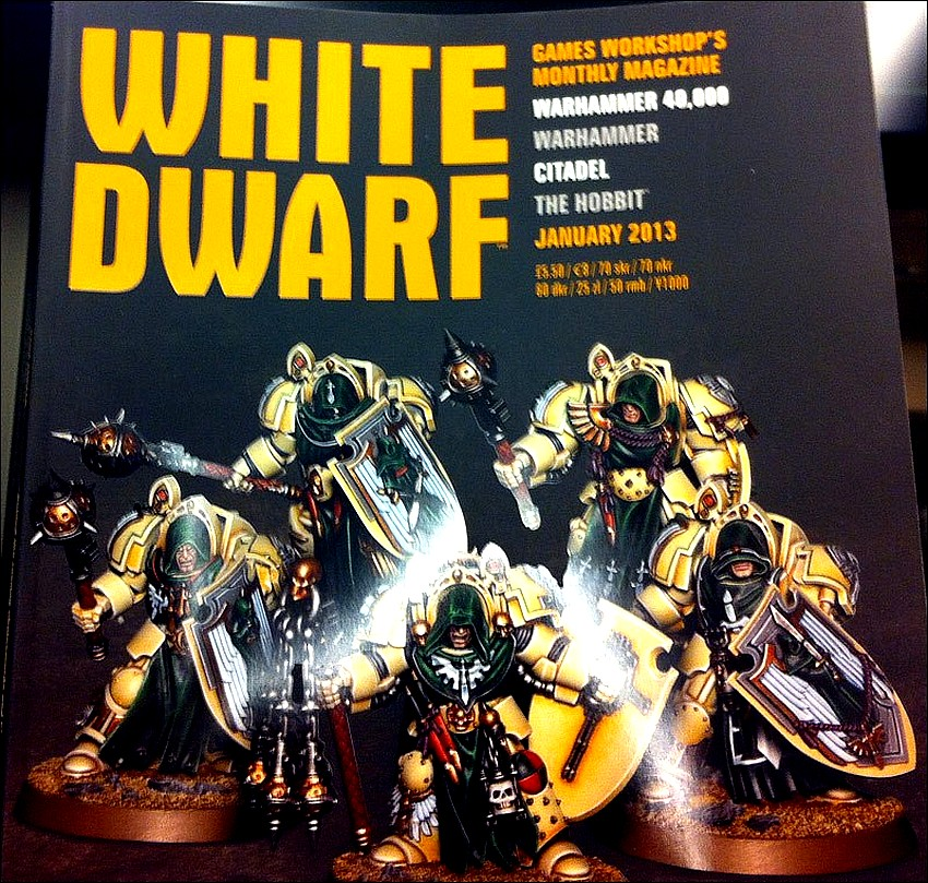 Codex Dark Angels et nouvelles figurines 682025WhiteDwarfjanvier2013A