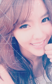 Jae-In gallery 2.0 683412haruna2