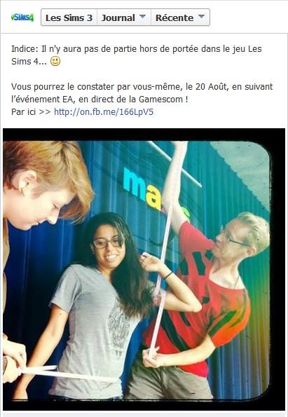 Les Sims™ 4 [4 Septembre 2014] - Page 3 683458Sanstitre1