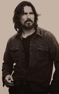 Christian Bale 683530ava4b