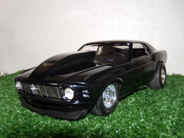 Mustang B.O.S.S 302 '70 683532DSCN2470