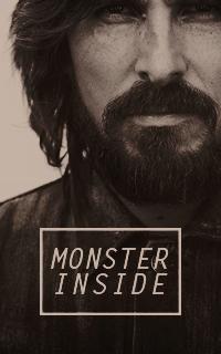 Christian Bale 683844ava9c