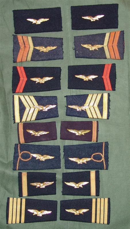 Aviation - Armée de l'air française de 1945 à 1962 - Page 2 683896DSC00581