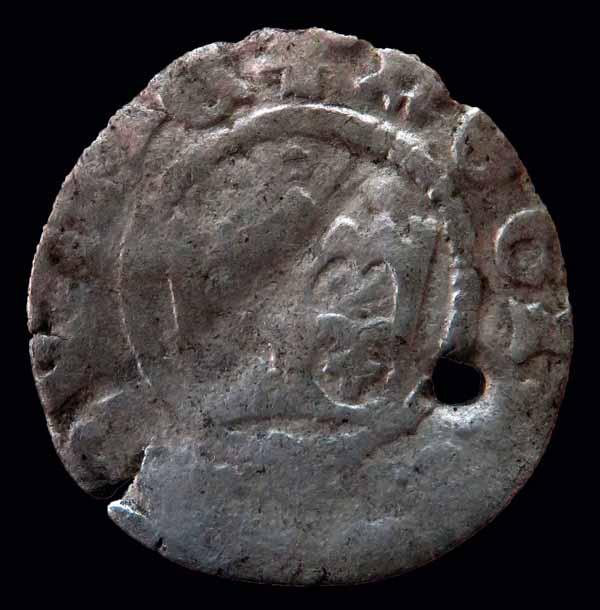 Pologne - Casimir IV Jagellon (1447-1492). 684119IMG45222