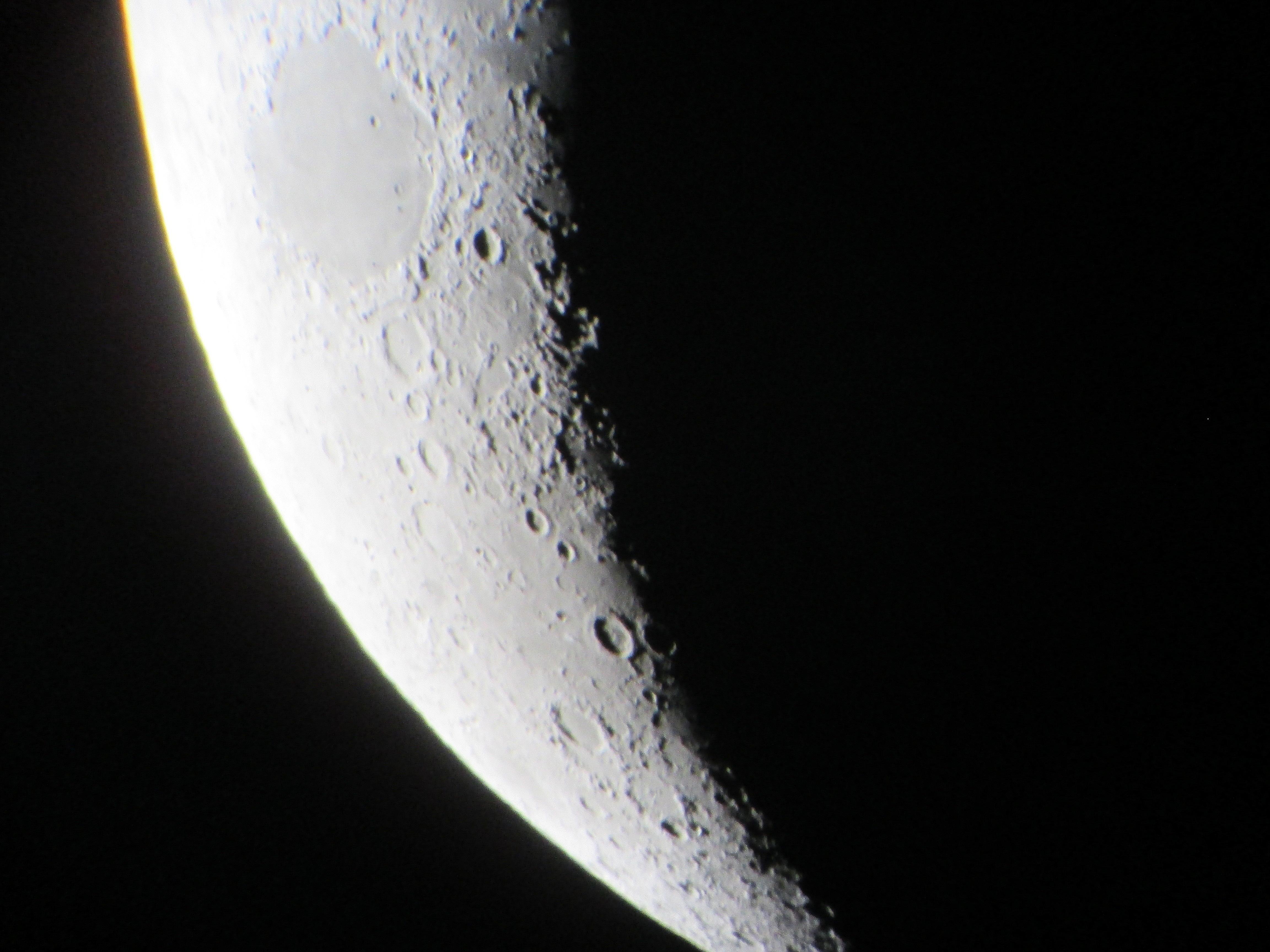 La Lune - Page 32 684164cartierbasTZb0108
