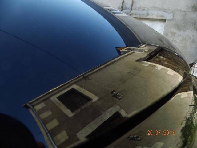 Rénovation de véhicule avec produits A7 686384DSCI0003