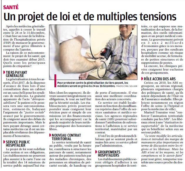 LA PAGE MEDICALE DE DOC BIENVENOU - Page 37 6867705233