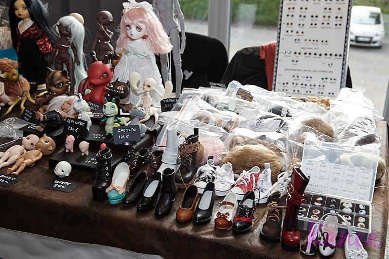 Dolls Rendez-Vous Nantes 2017 68732661C2600