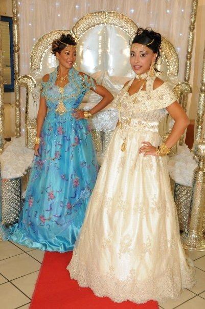 فساتين تقليدية للعروس الجزائرية-----سطايفي 687544blouzablancbleu