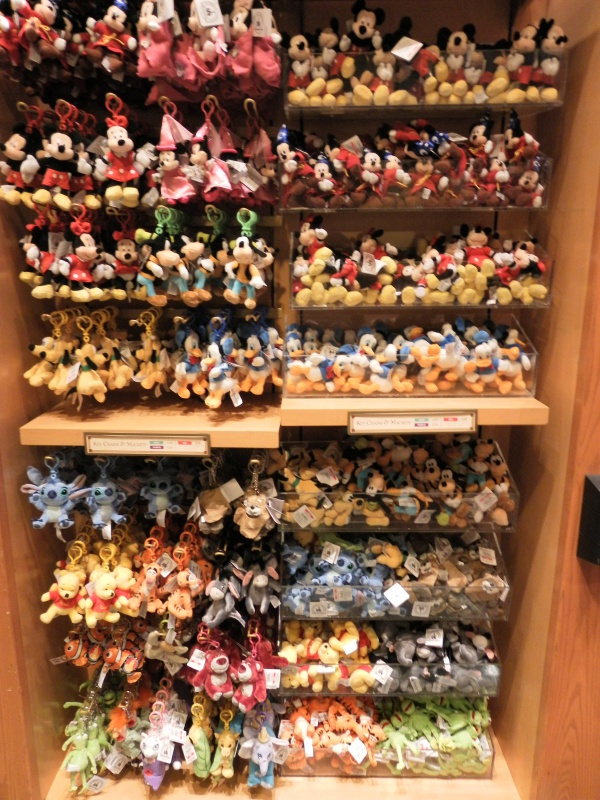 Les accros du shopping à Walt Disney world - Page 2 688080SAM4483