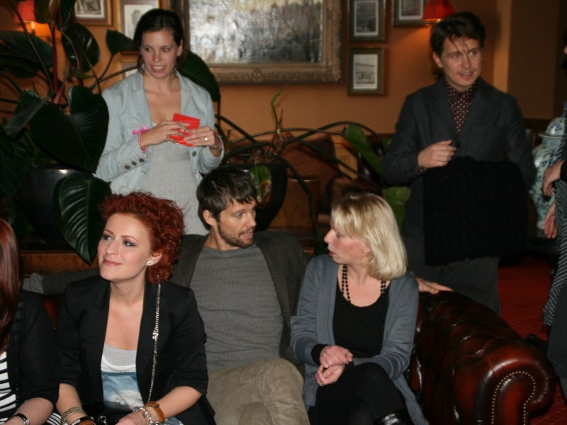 Take That à Amsterdam - 26-11-2010 6881544263977ce1fjpg