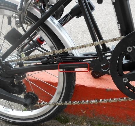 Un SL6 Noir à Metz 688693Bpatrick57