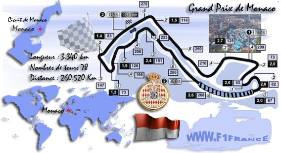 F1 GP de Monaco 2012 : (essais libres-1-2-3-Qualifications) 689220circuitmonaco