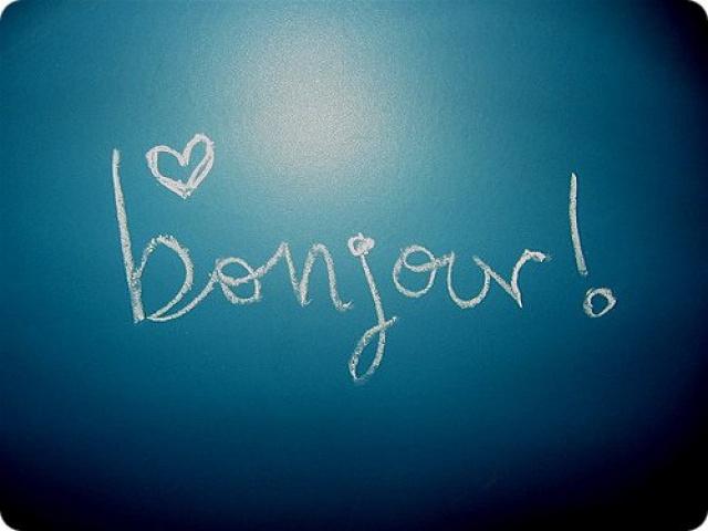 Le Thread du BONJOUR/BONSOIR  les Zanimo's  - Page 18 689366image