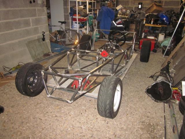 [alex89] Haynes roadster 689652IMG1609