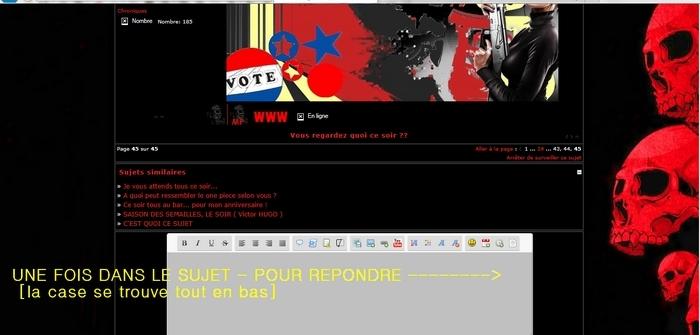 AIDE POUR PARCOURIR LE FORUM 690246AIDEFOFO3