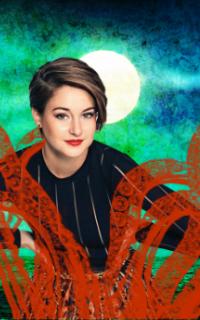 Shailene Woodley avatars 200x320 pixels 690312wendyvava
