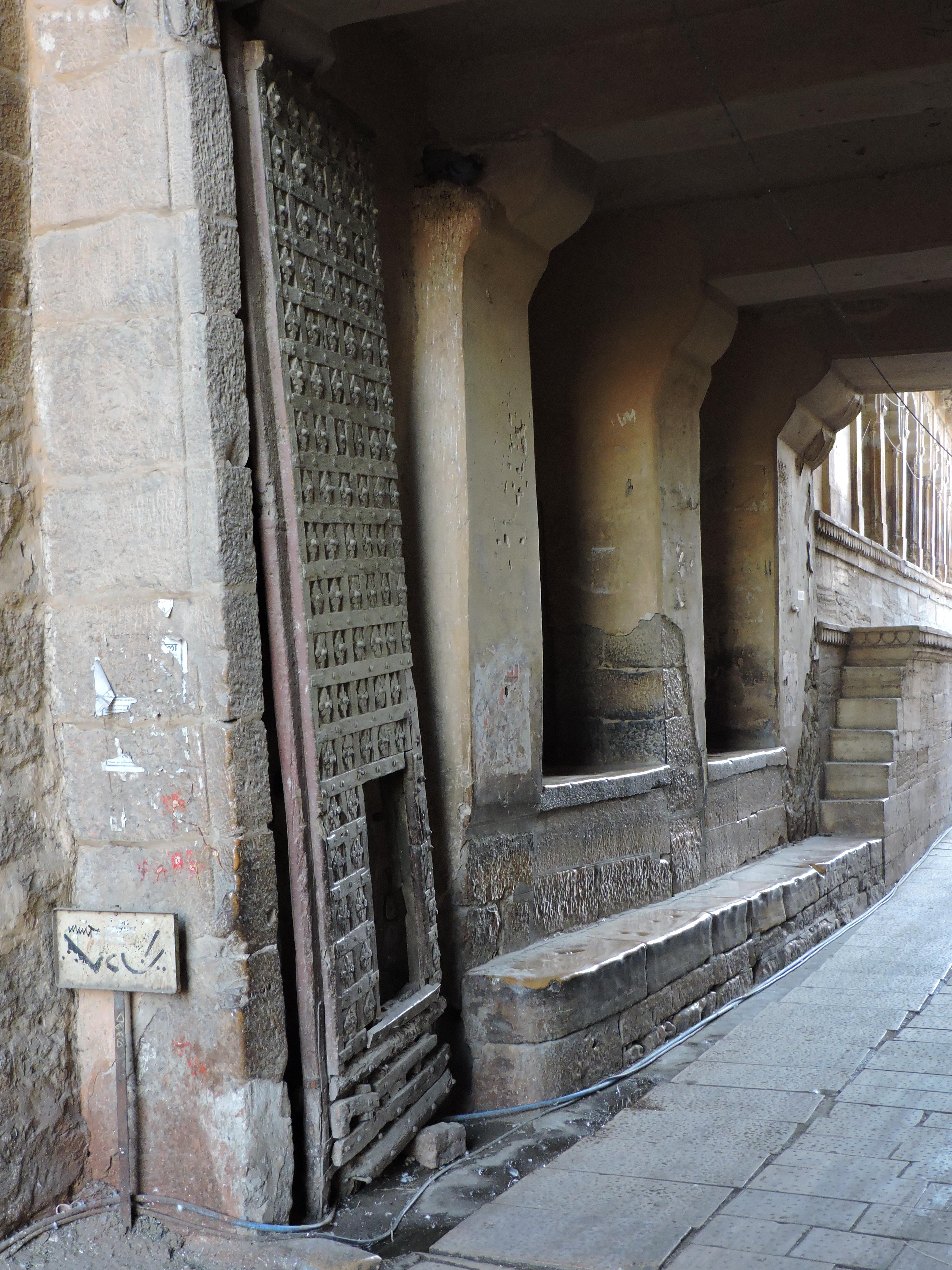 Fil ouvert-  Dates sur façades. Année 1602 par Fanch 56, dépassée par 1399 - 1400 de Jocelyn - Page 4 690436LINDEJocelyn022017288
