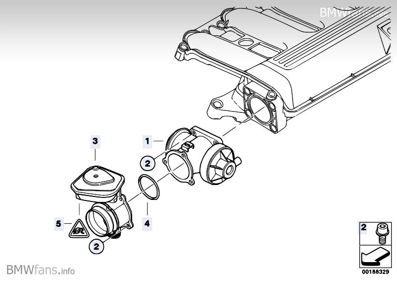 [ BMW E61 535d BVA an 2004 ] Oscillations de régime (résolu) 690831MTg4MzI5X3A