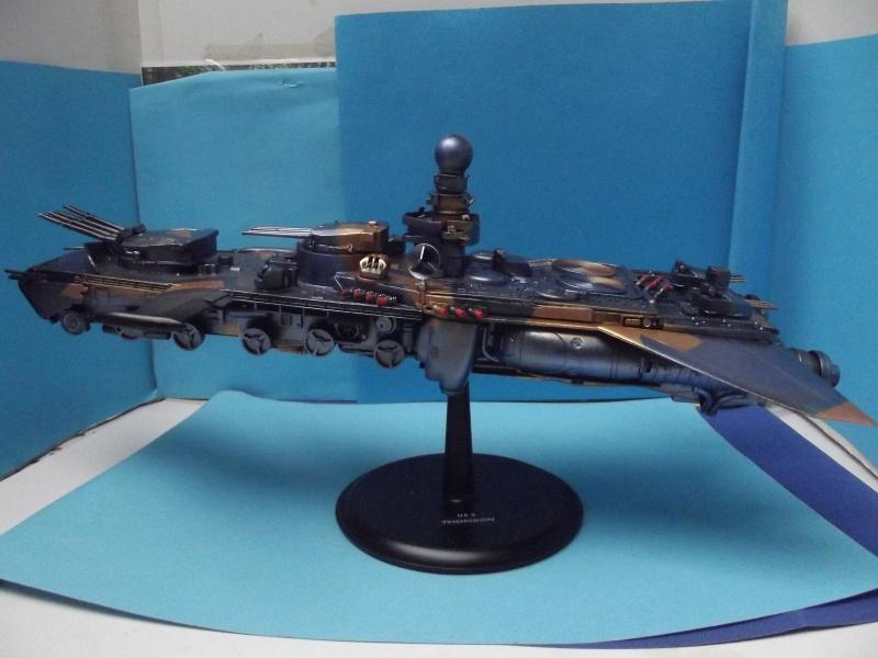 USS Tomshon scratch 690866DSCF8603