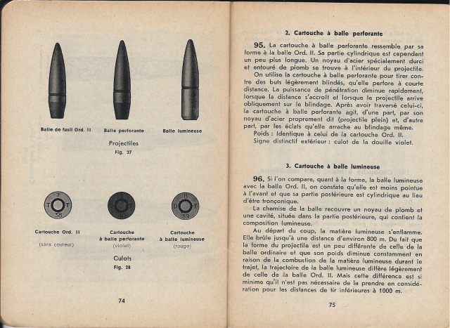 Mitrailleuse suisse Mod. 1911 691680MG1102