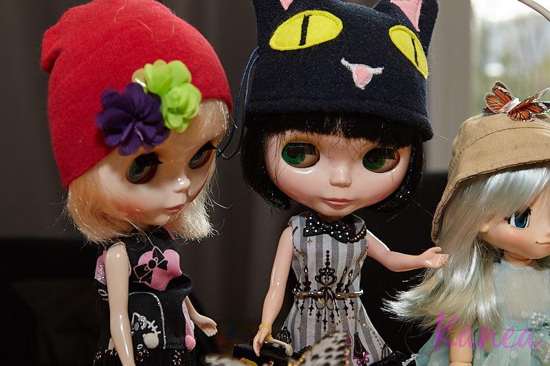 Dolls Rendez-Vous Nantes 2017 69241161C2554