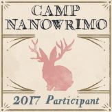 [NaNoWriMo] Camp NaNoWriMo d'avril 2017 692491Camp2017ParticipantProfilePhoto