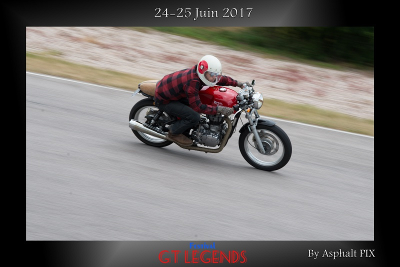 Enfield GT d'occase - Page 30 692603Circuit6