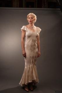 Les plus belles robes vues à l'écran 692826laritawhittakerandeasyvirtuegallery