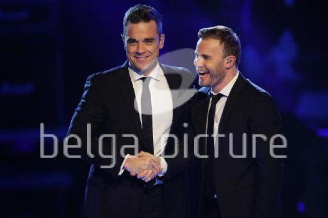Robbie et Gary au Popstars en Allemagne 18-11-2010 69289823614002jpg