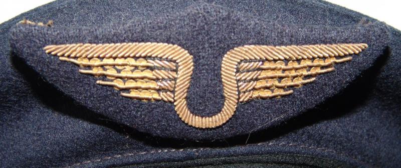 armee de l air - Aviation - Armée de l'air française de 1945 à 1962 692981DSC08